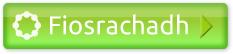 Button: Fiosrachadh - Gràmar na Gàidhlig - Mìrean